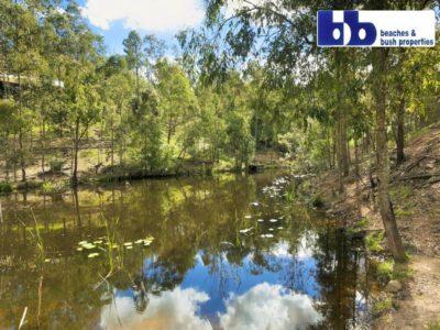 Beaches And Bush Properties Real Estate Batemans Bay