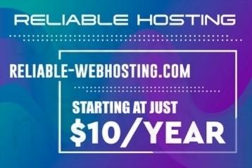 cheap best web hosting